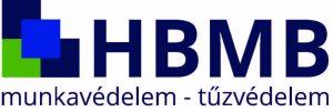 HBMB logo - munkavédelem tűzvédelem