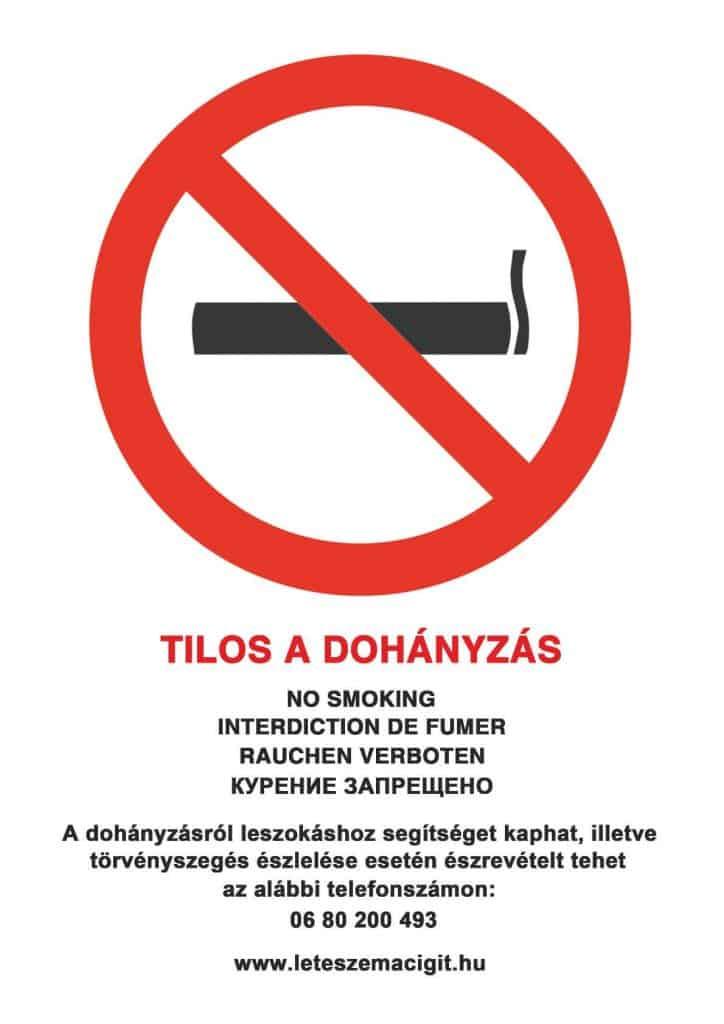leszokni a dohányzásról a test változásainak táblázata hogyan ne egyél, amikor leszoksz a dohányzásról